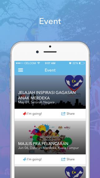 imalaysia-app-screenshot