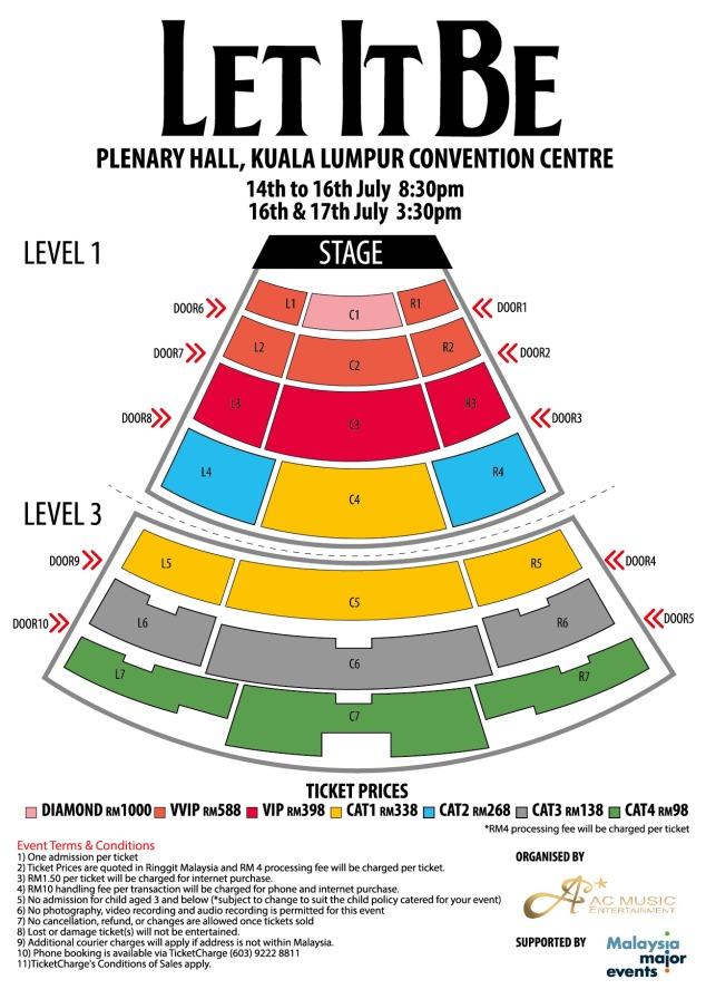 Plenary Hall Seating Plan FA v1 CO-01