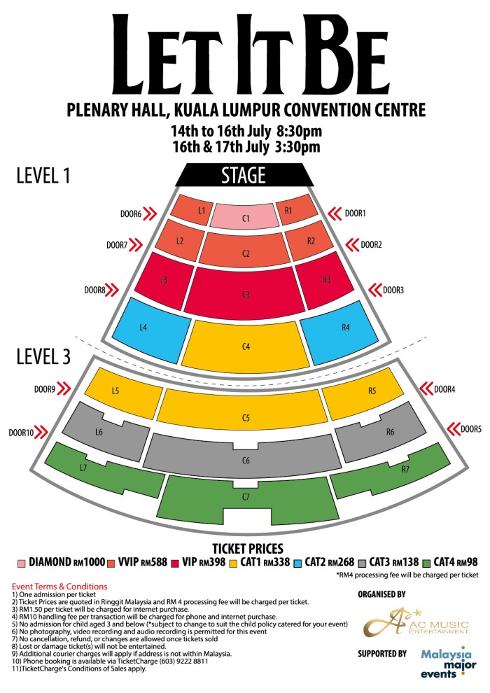 Plenary Hall Seating Plan FA v1 CO-01
